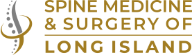 Spine Medicine and Surgery of Long Island